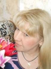 Elena, 52, Russia, Rostov-na-Donu