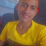 Mohamed, 19  , Solaro