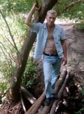 Sergey, 45, Russia, Bryansk