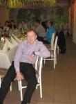Aleksey Glukhov, 39  , Saratov