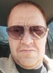 Aleksey Glukhov, 37  , Saratov