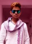 Ganpat, 18  , Udaipur (Rajasthan)