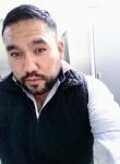 José Luis, 34  , Naucalpan de Juarez