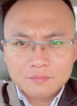 李志杰, 30, Beijing