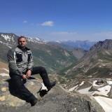 Sergej, 39  , Schongau