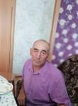 Rinat, 52  , Orenburg