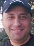 Andrey, 45, Donetsk