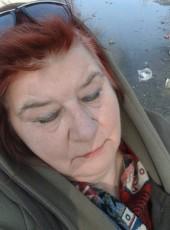 nati, 61, Russia, Saint Petersburg