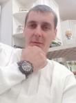 Stanislav, 33  , Akhtanizovskaya