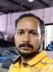 Raj Bahadur, 18, Amarnath