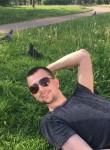 Dima, 25, Luga