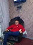Vasiliy , 32  , Rodinskoye