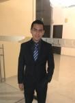 ivan, 28  , Veracruz