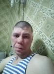 Borya, 35, Tuapse