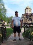 Andrey, 45  , Chernushka