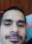 Abdul Kader, 18  , Najran