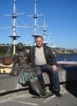 serzh, 52  , Severskaya