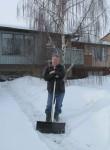 Robert, 53  , Oslo