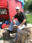 Vitaliy, 45  , Raychikhinsk