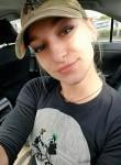 mariam, 34 года, Miami