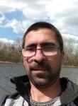 Andrey, 41, Kremenchuk