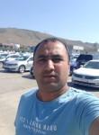 Badal, 35  , Tbilisi
