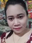 Sutrisno Trisno, 18  , Surabaya