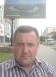 Міша, 44, Ivano-Frankvsk