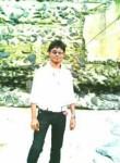 vishu, 30  , Navi Mumbai