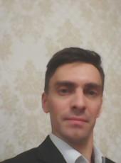 Denis, 38, Russia, Ufa