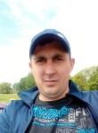 Pavel, 34  , Gescher