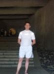 Andrey, 39  , Chistopol
