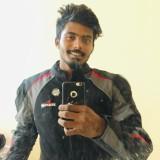 Prem, 21  , Mysore