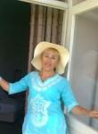 Tatyana, 70  , Chernyakhovsk