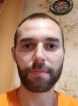Sergey, 18  , Kola