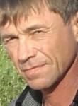 Sergey, 51  , Vyazemskiy