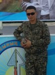 Evgeniy, 35  , Aqtobe