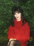 Antonina, 45, Tolyatti