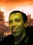 Valeriy, 29  , Bykov