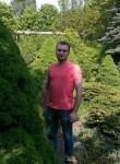 Dmytro , 33  , Gliwice