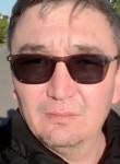 Askar , 37  , Astana