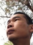 肖, 31, Xiamen