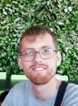 Pascal , 25  , Leerdam