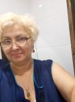 Elena, 56  , Kaluga