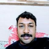 Rahul, 32  , Bangalore