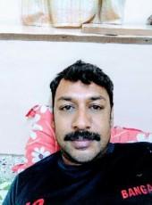 Rahul, 32, India, Bangalore