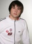 Oleg, 36  , Moscow