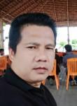 เอ็ม, 52, Bangkok
