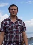 Sergey, 32  , Izhevsk