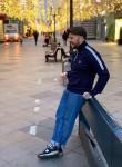 Denis , 23, Novorossiysk